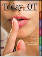Acupuncture OT Article